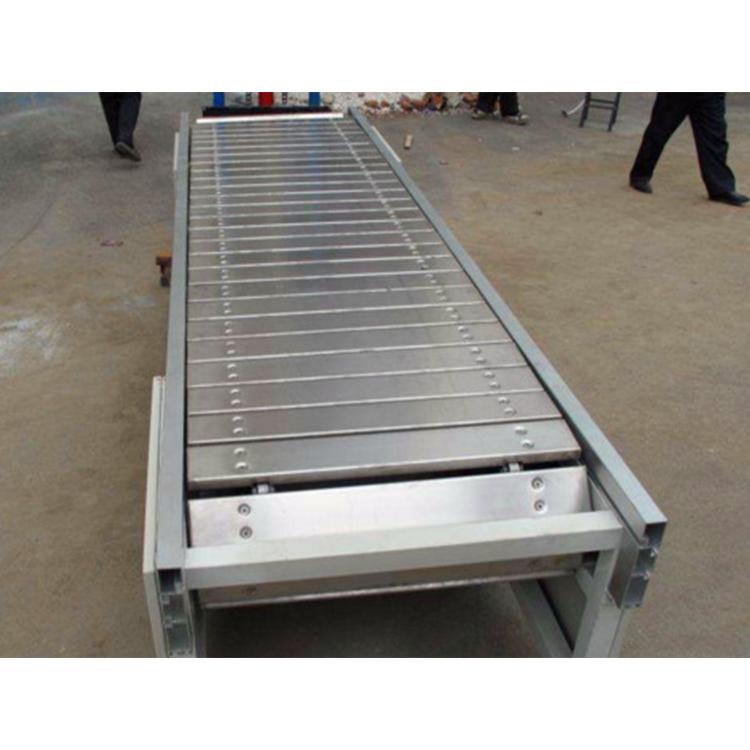 Цепная лента для конвейера фольксваген транспортер замена стоек стабилизатора