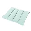 Green pillow 06