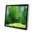 Waterproof outdoor touch screen monitor ip67 for KTV