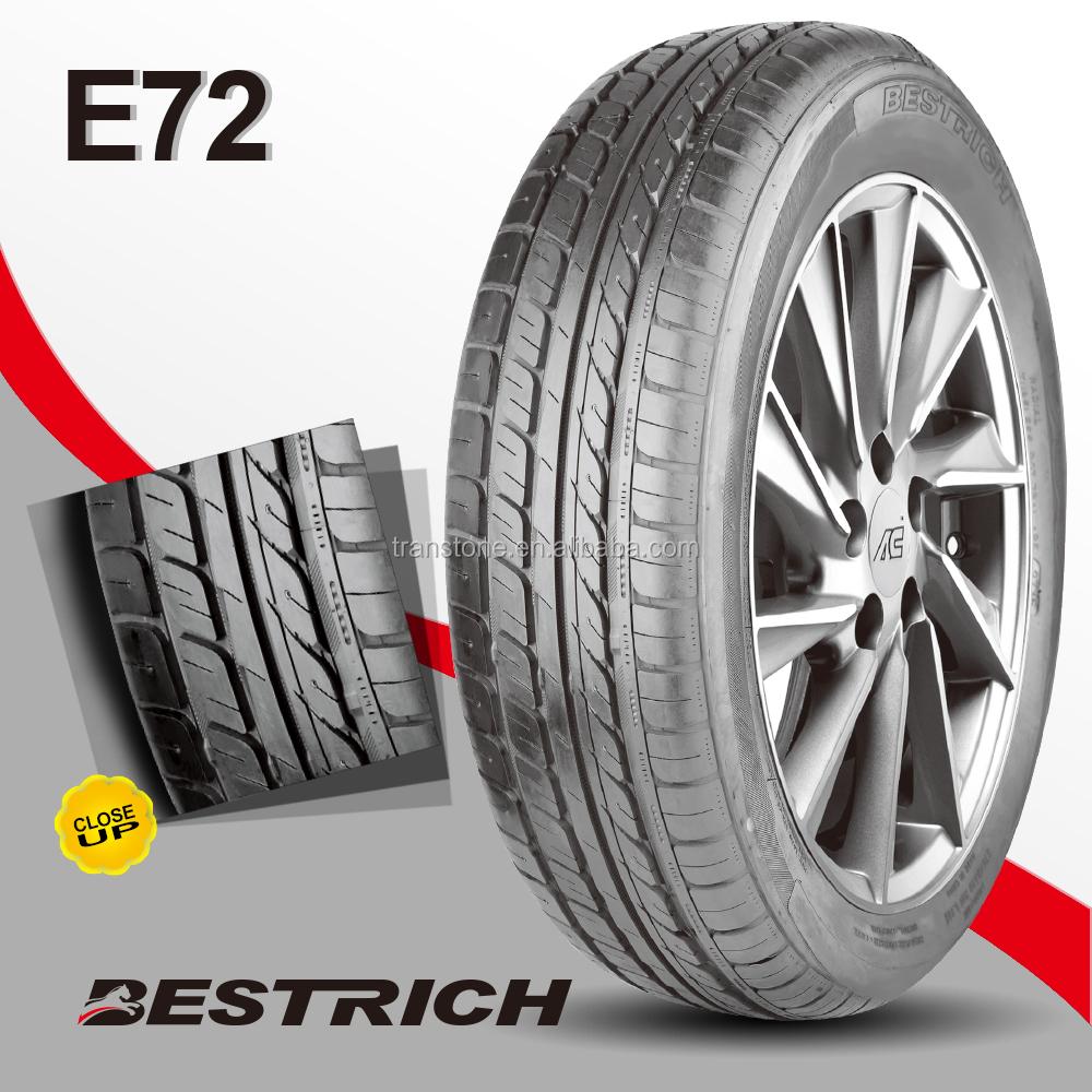 Top 10 Reifen Marken Bestrich Welt-berühmte Marke Reifen Super Star Marke  Reifen - Buy Top 10 Reifen Marken,Berühmte Marke Reifen,Super Star Marke