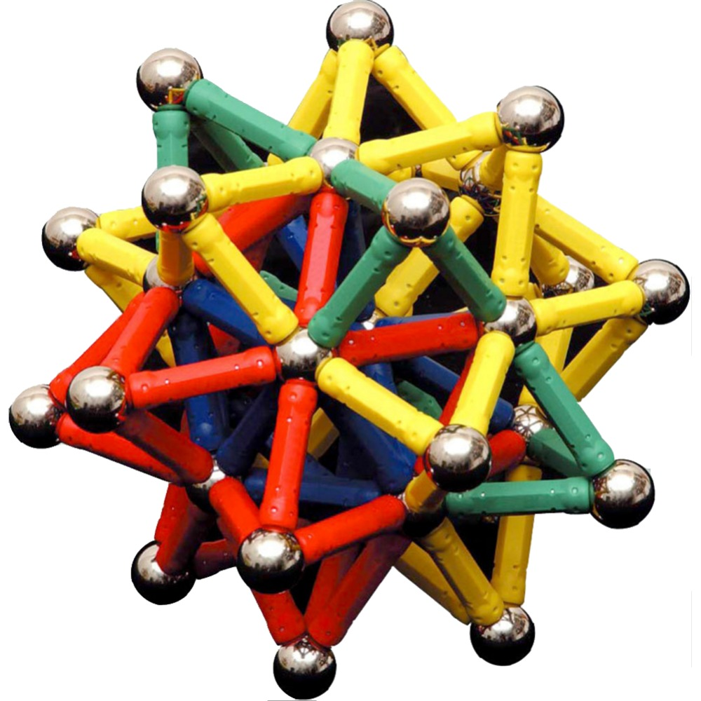 Online Buy Wholesale Magnetic Sticks And Balls From China