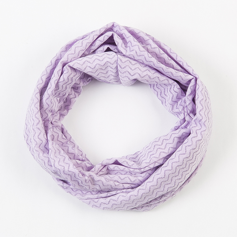 Fashion wholesales Scarves for Women, Girls, Ladies, Infinity Scarf with Zipper Pocket Pattern Print Lightweight Wrap scarf
