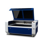 Laser Cutter 150w Laser Cutter 1390 Wood Co2 Laser Cutter 150w With Ruida Controller