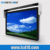 19 Inch New Color Screen video monitors for transportation Usb Hanging Network 1080P Advertising Bus Tv Monitor