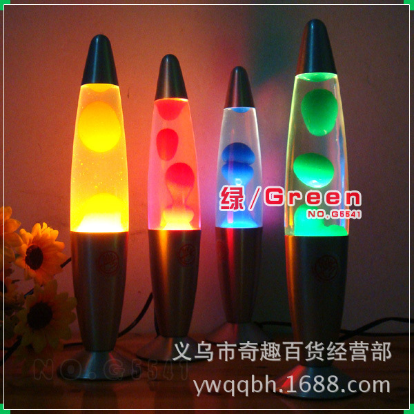 best wholesale relaxing lava lamp light wax liquid blue green yellow pink purple under. Black Bedroom Furniture Sets. Home Design Ideas