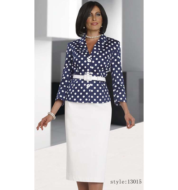 new look femme d 39 affaires costume tailleur jupe pour femmes d 39 affaires costumes et smoking id. Black Bedroom Furniture Sets. Home Design Ideas