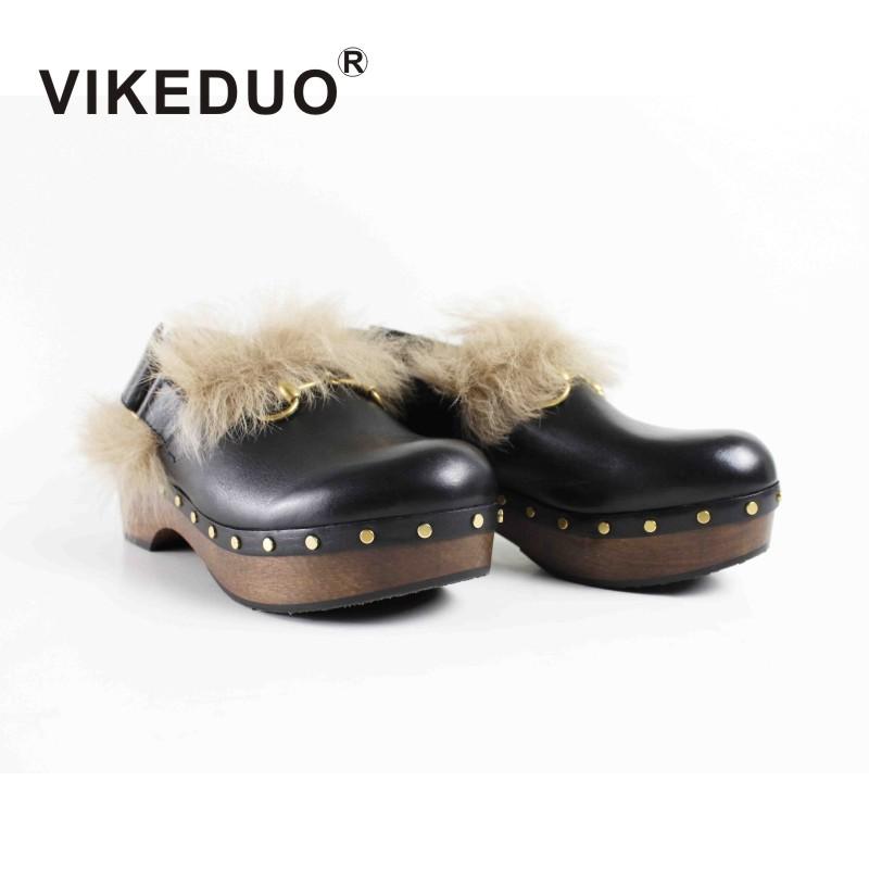 Купи из китая Обувь с alideals в магазине