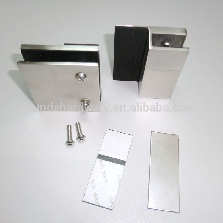 Stainless Steel Magnetic Gate Friction Latch For Glass Pool Fencing Buy Magnetic Latch Magnetic Friction Latch Magnetic Gate Latch Product On Alibaba Com