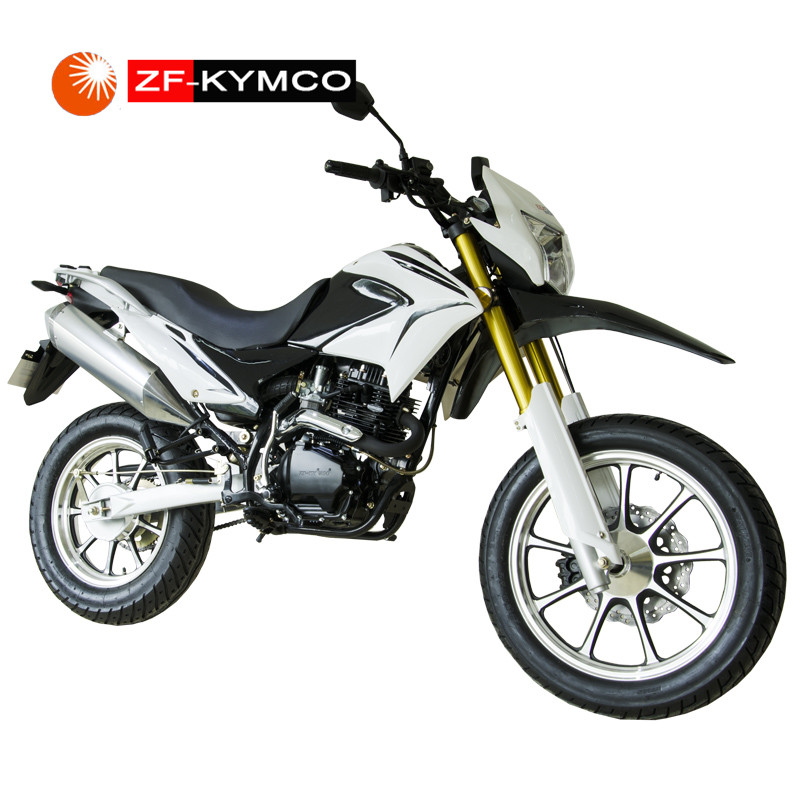 used dirt bike engines for sale new zf motorcycles 250cc japan chinese motorcycle buy used. Black Bedroom Furniture Sets. Home Design Ideas