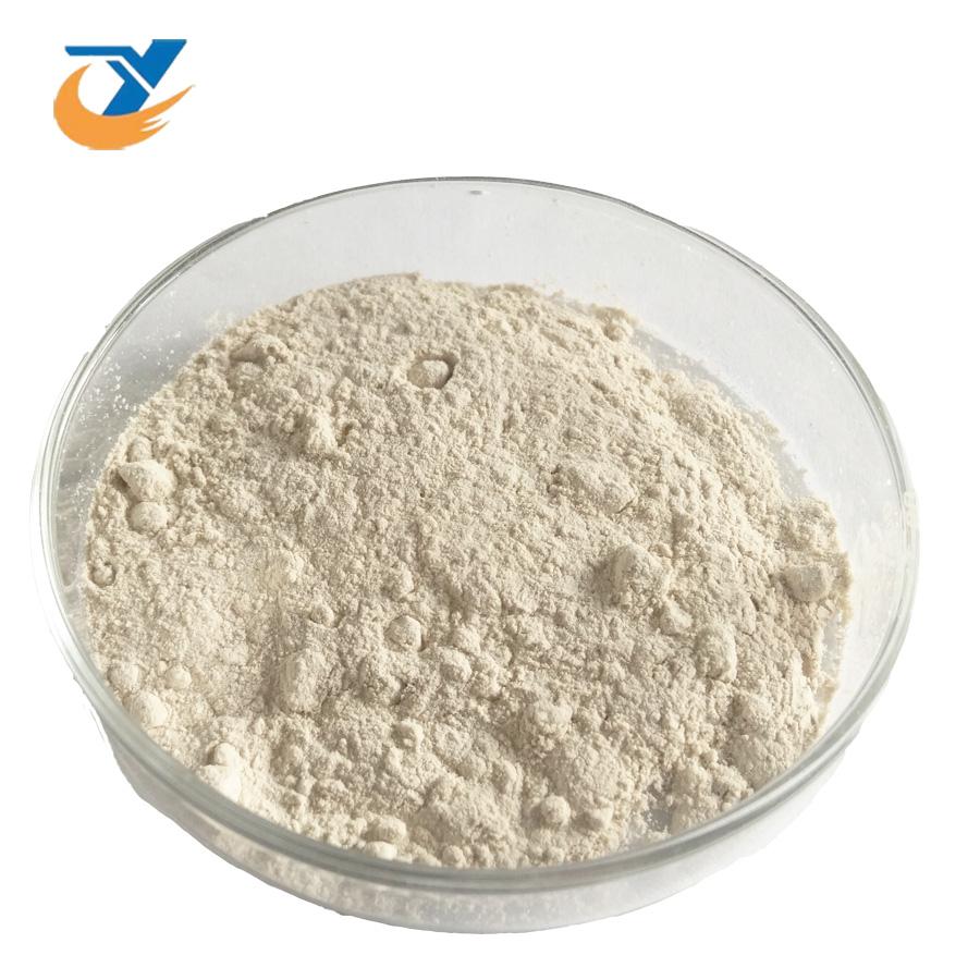 Pharma Grade Montmorillonite Clay