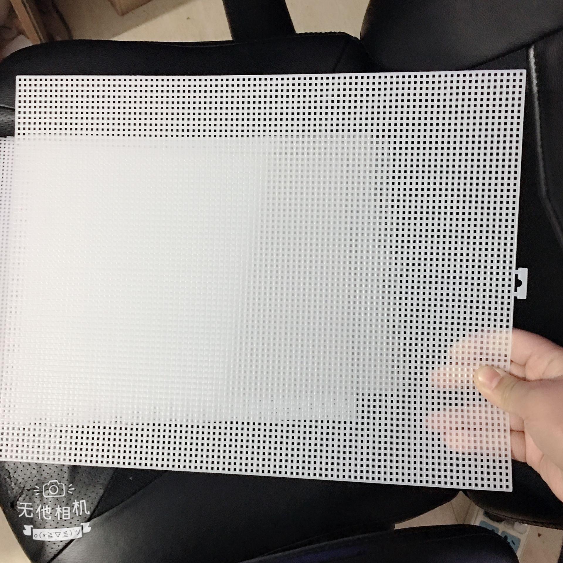 Ткань для вышивки прозрачная гипермаркет ткани