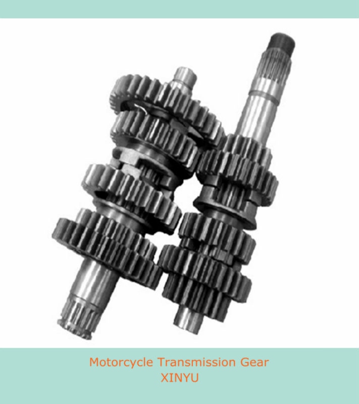 Motorcycle Transmission Gear Motorcycle Gearbox Xr400 - Buy Transmission  Gearbox Parts,Gearbox Reverse Gear,Gearbox Product on Alibaba.com   Gear Box Of Motorcycle      Alibaba