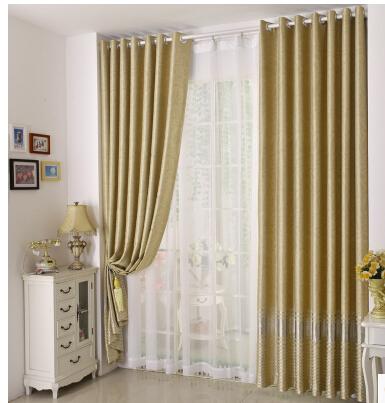 online kaufen gro handel schwere vorh nge aus china. Black Bedroom Furniture Sets. Home Design Ideas