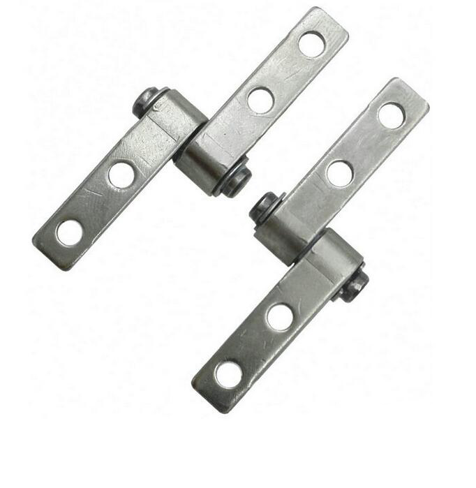 Popular Stop Hinges Buy Cheap Stop Hinges Lots From China