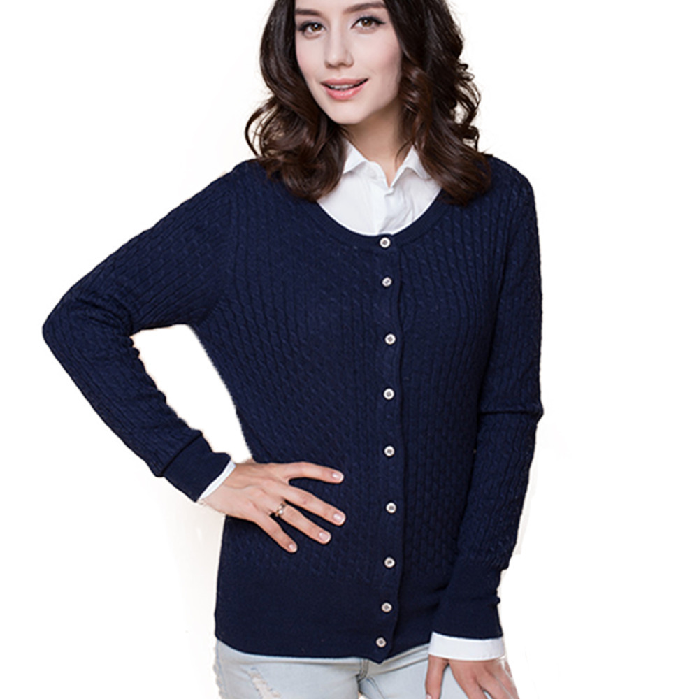 Get the Coziest Women's Sweaters and Cardigans at JCPenney Fall is best known as sweater season, and here at JCPenney, you can get outfitted with our incredible selection of cardigans, pullover sweaters and hoodies for women.