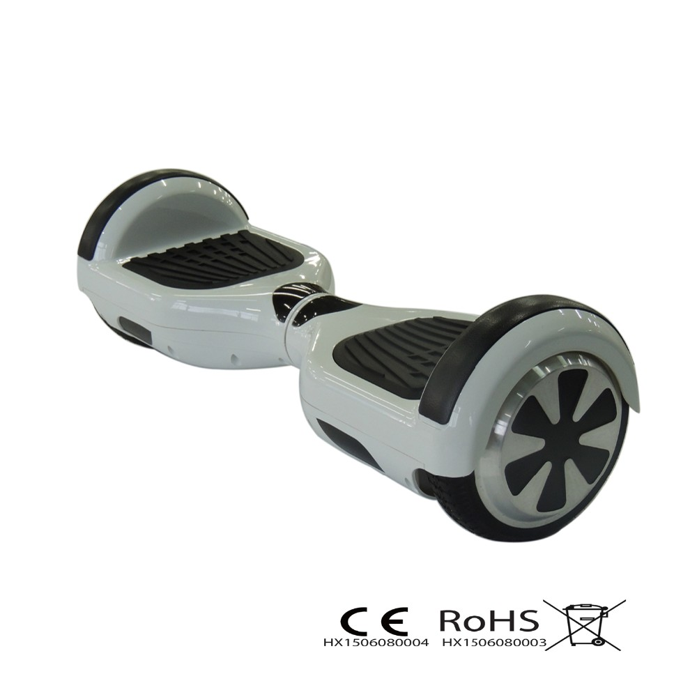 ru free shipping adult electric scooter giroskuter hoverboard skateboard self balancing scooter. Black Bedroom Furniture Sets. Home Design Ideas