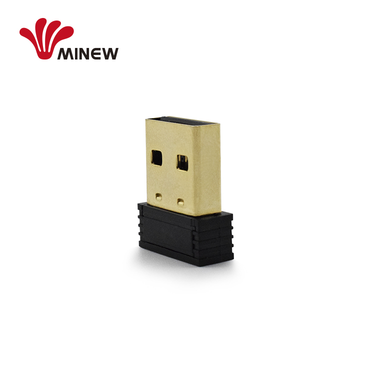 Minew C3 Mini Usb Dispositivo De Bluetooth Marketing De Proximidade Ibeacon Beacon Eddystone Usb Buy Usb Bluetooth Ibeacon Eddystone Beacon Minew Beacon Product On Alibaba Com