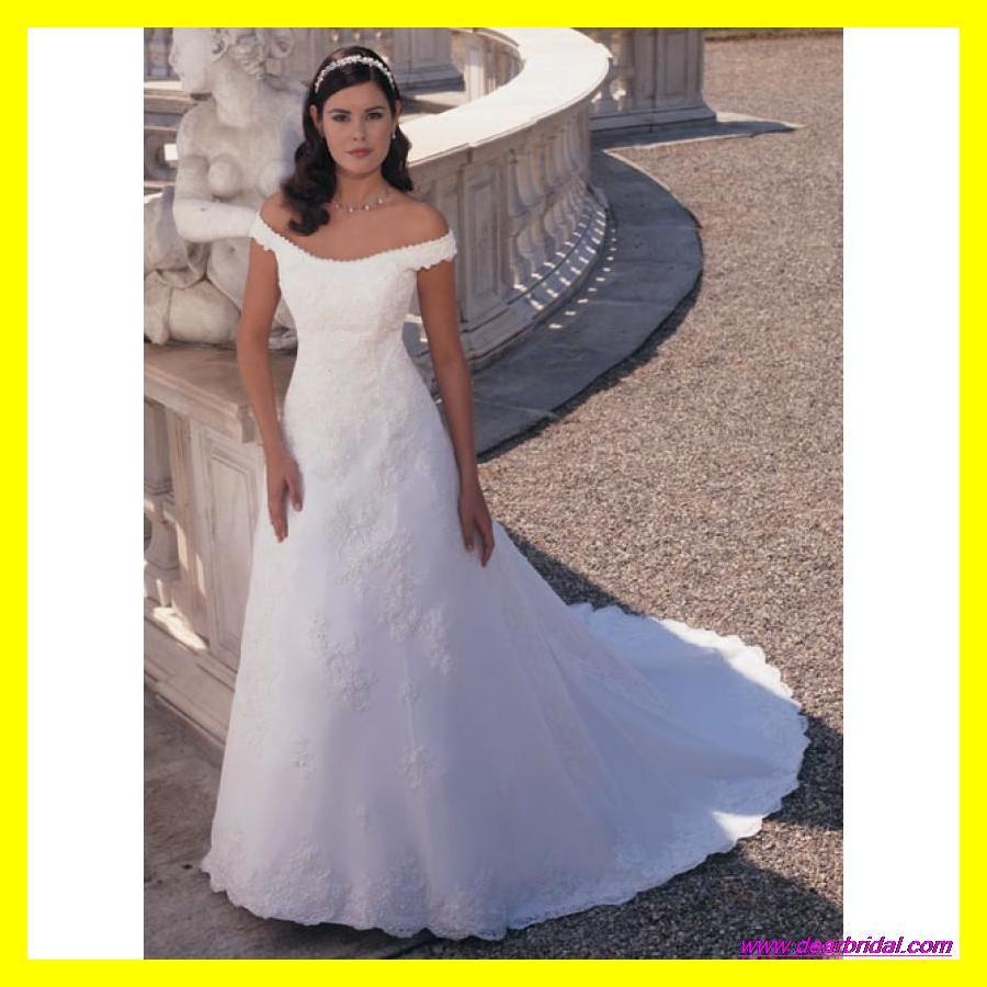 Pee Dresses Summer Wedding Guest 83
