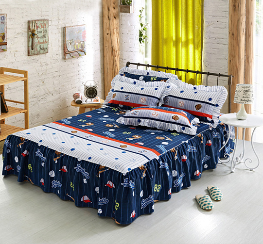 Baseball Bedding Queen Promotion Shop For Promotional