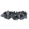 Schwarz stein