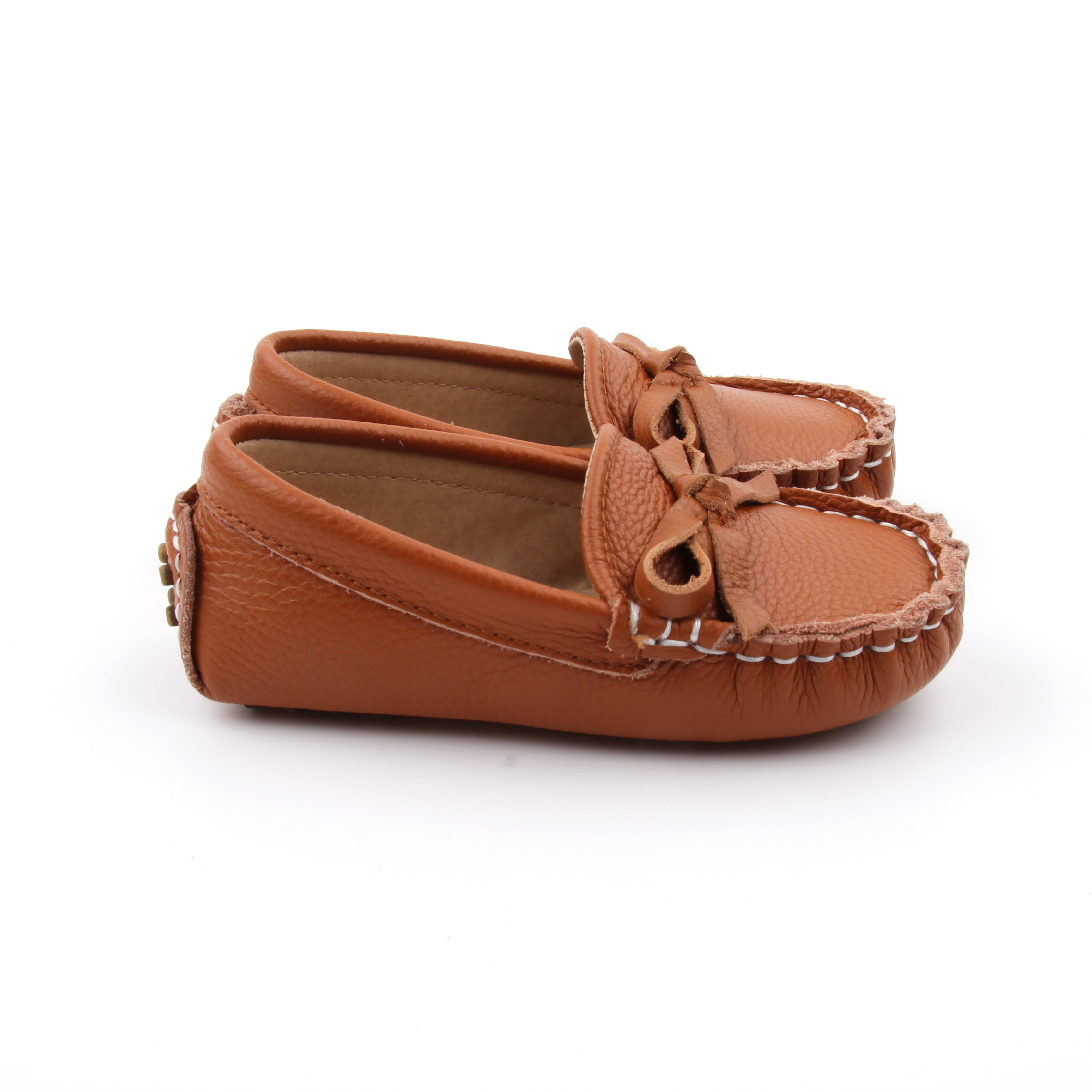 Wholesale Kids shoes on sale boys girls children leather casual shoes