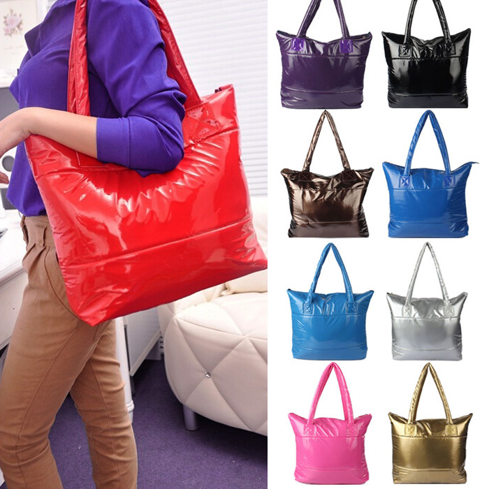 b9a5ed3aa465 Potterycode — С чем ность винтажные сумочки
