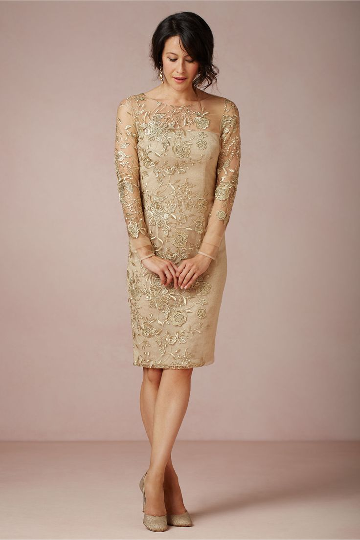 Buy mother of the bride dress