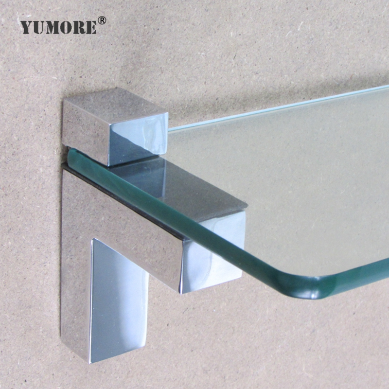 Made in china alloy desk screen alloy desk screen stainless steel d shape glass clamp manufacturers