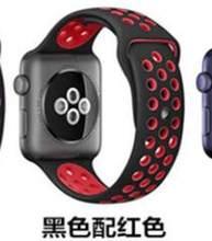 Браслет из нержавеющей стали, 42 мм, 38 мм, ремешок на запястье, двухцветный силикон для mk iphone, ролевые мужские и женские часы Apple iwatch 1 2 3(Китай)
