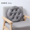 05 # Grey