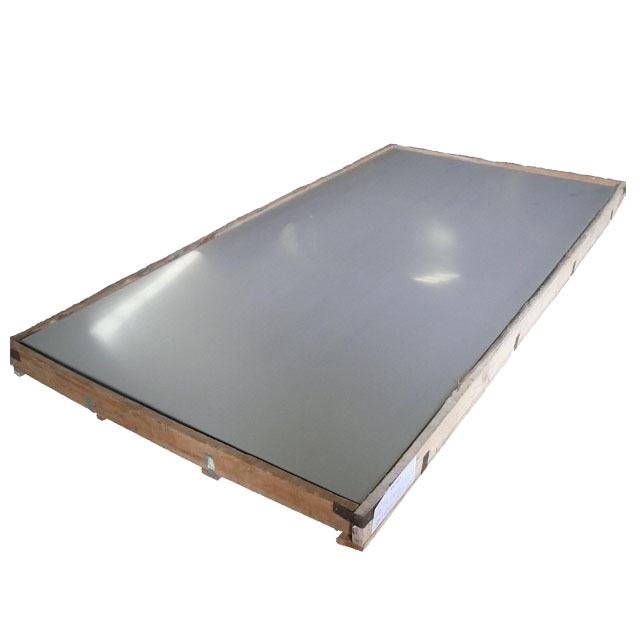 Aisi 316l Bis J1 Ss 202 Stainless Steel Sheet Price Low And
