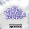 light amethyst