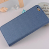 Blue 5.5inch