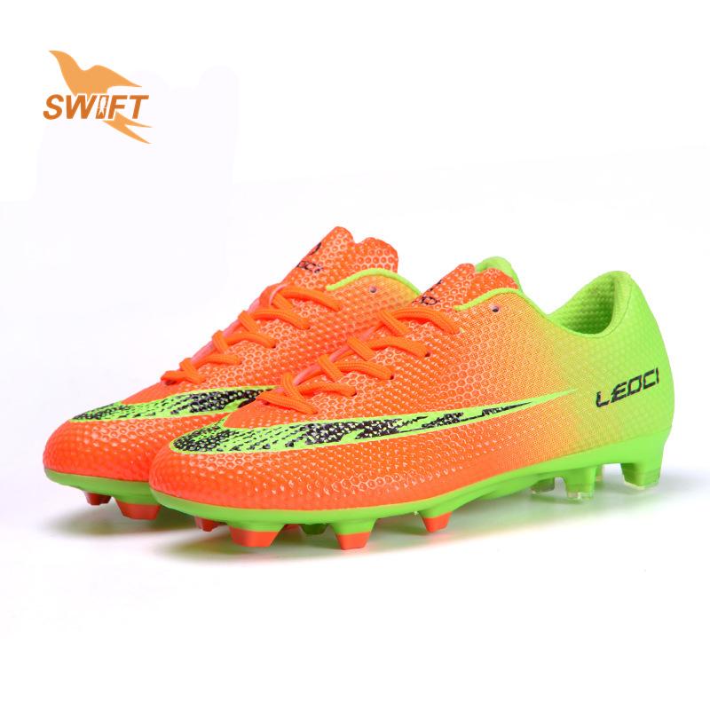 7bgyf6y 39 Da Nike Case Qualsiasi Calcio Numero 2 E Off Scarpe Acquista xBWQoErdCe