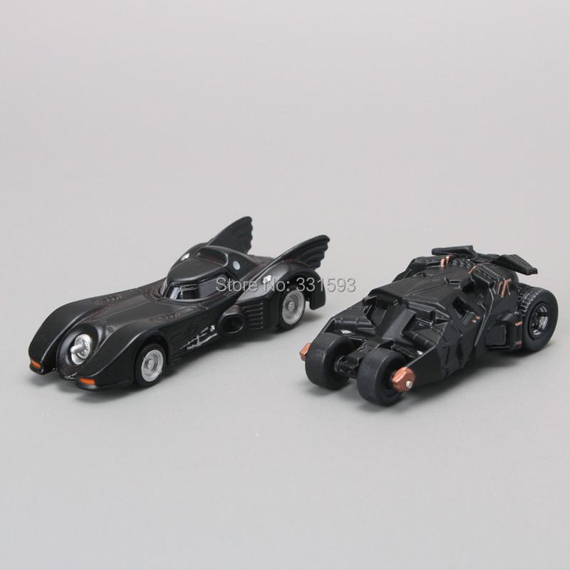achetez en gros batman batmobile jouet en ligne des grossistes batman batmobile jouet chinois. Black Bedroom Furniture Sets. Home Design Ideas