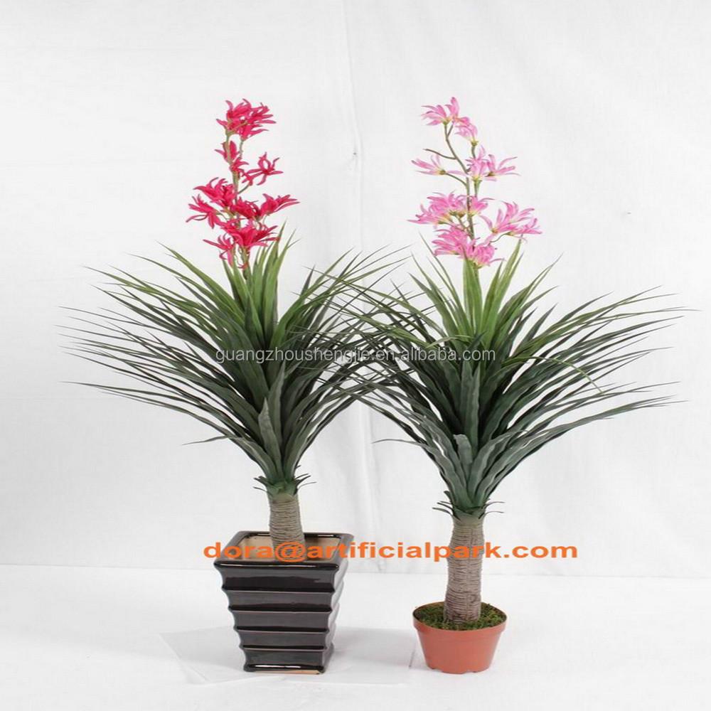 Sjh010633 Shengjie Artificial Plants Indoor Plants With Red Flowers Decorative Indoor Plants Buy Artificial Plant Indoor Plants With Red Flowers Decorative Indoor Plants Product On Alibaba Com