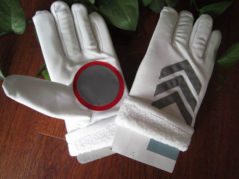 Popular Police Winter Gloves-Buy Cheap Police Winter