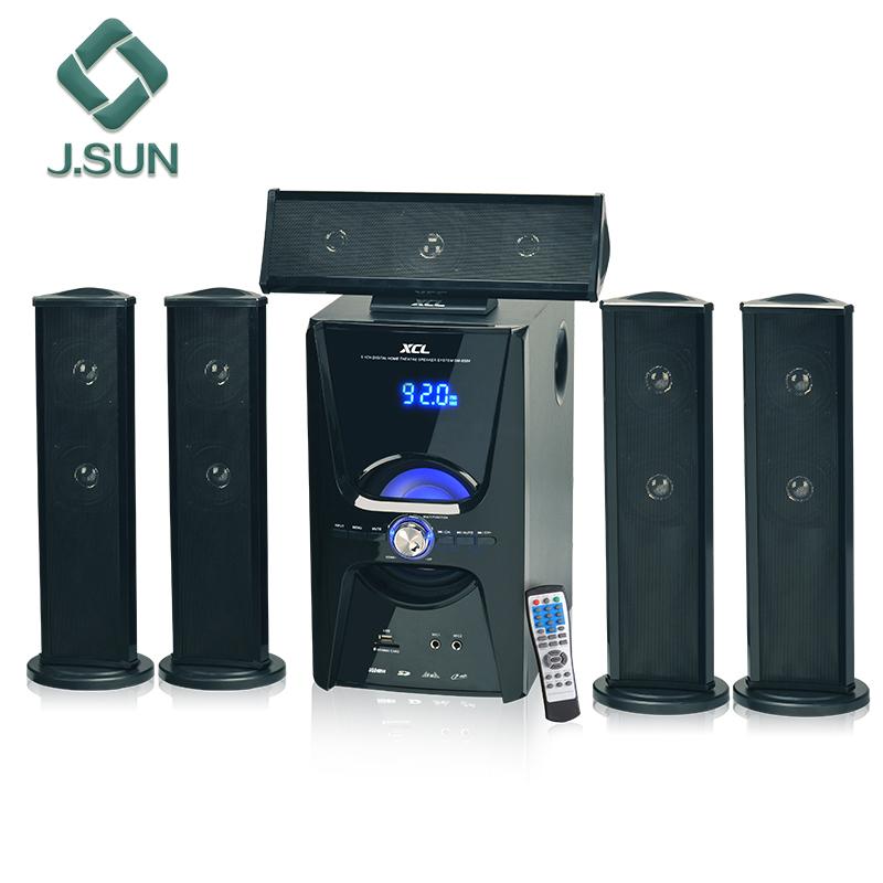 5 1 Beste Geluid Xcl Woofer Speaker Badkamer Muziek Systeem Met Mp5 Speler Buy Muziek Systeem Beste Woofer Speaker Systemen Muziek Systeem Met Mp5 Speler Product On Alibaba Com