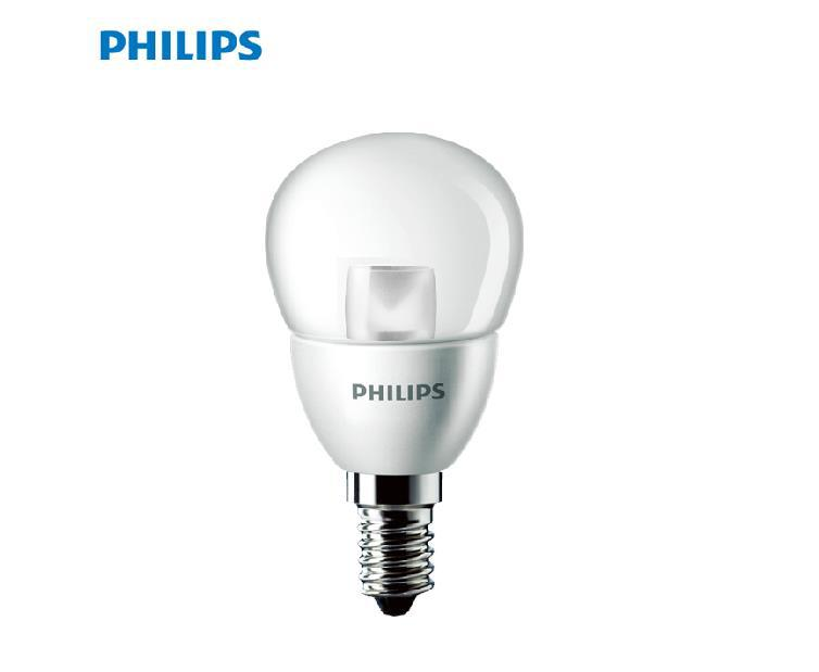 popular philips led e14 buy cheap philips led e14 lots from china philips led e14 suppliers on. Black Bedroom Furniture Sets. Home Design Ideas