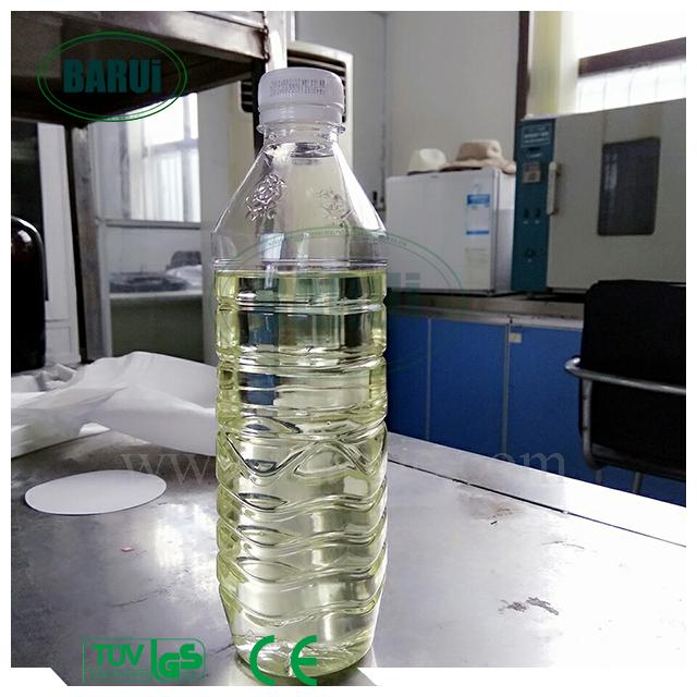 Продажа стандартного биодизельного оборудования B100