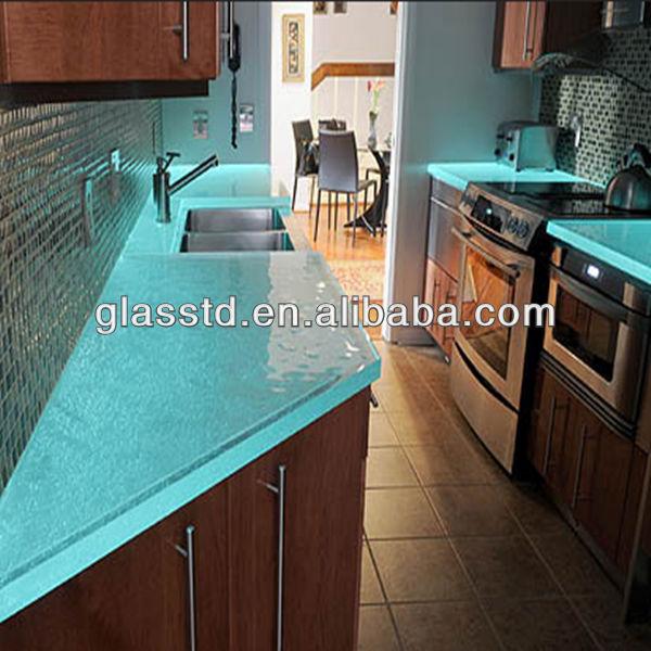 Contemporary Glass Blue Quartz Countertops Buy Blue Quartz Countertops Blue Quartz Countertops Blue Quartz Countertops Product On Alibaba Com
