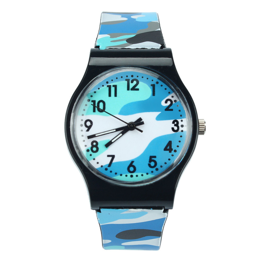 Boys' Watches: Free Shipping on orders over $45 at neo-craft.gq - Your Online Kids' Watches Store! Overstock uses cookies to ensure you get the best experience on our site. Timex Boys T Time Machines Digital Green Camouflage Elastic Fabric Strap Watch. 78 Reviews. Quick View $ .