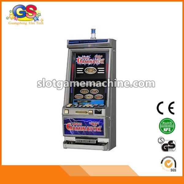 Оборудование игровых автоматов поиграть вулкан бесплатно в игровые автоматы без регистрации и смс