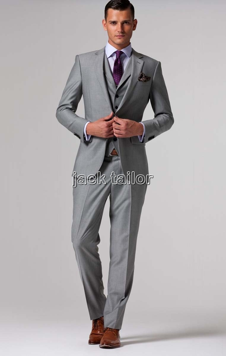 Shop for men's skinny & slim fit suits online at comfoisinsi.tk Browse the latest Suits styles for men from Jos. A Bank. FREE shipping on orders over $