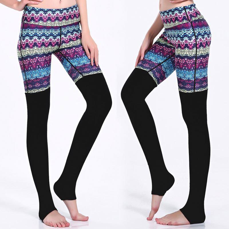 Teen leggins Leggings: High