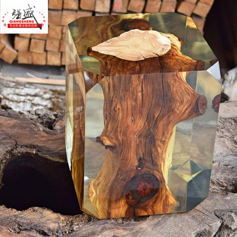 Amazing Epoxy Resin Wooden Coffee River Table Woodworking Epoxy Glue Price Buy Epoxy Hard Glue Resin Coffee Table Live Edge River Table Epoxy Product On Alibaba Com