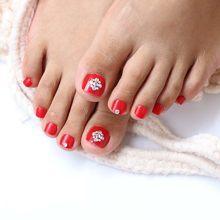 24 шт., модный дизайн, милые носочки, последний французский стиль, яркие, поддельные носочки 65 на выбор(Китай)