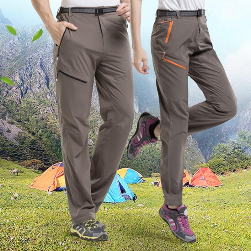 Tramo De Mujer Pantalones De Senderismo De Secado Rapido Deporte Al Aire Libre Camping Caza Impermeable Pantalones Mujer Buy Pantalones Secos Rapidos Al Aire Libre Pantalones Al Aire Libre Senderismo Pantalones De Mujer