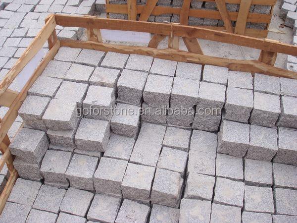 granitblock preis granit w rfel 10x10x10 kopfsteinpflaster m2 preis granit produkt id. Black Bedroom Furniture Sets. Home Design Ideas