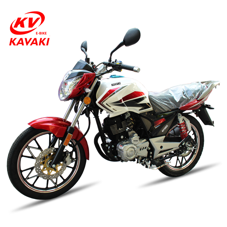 Kavaki 50 Cc 125 Cc Motorcycle Parts Sidecar For Malaysia Buy Kavaki Motorcycle Parts Motorcycle Sidecar For Malaysia 50 Cc Motorcycle Product On Alibaba Com